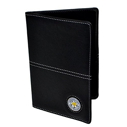Leicester City F.C. Executive Scorecard Holder Official Merchandise by Leicester City F.C.