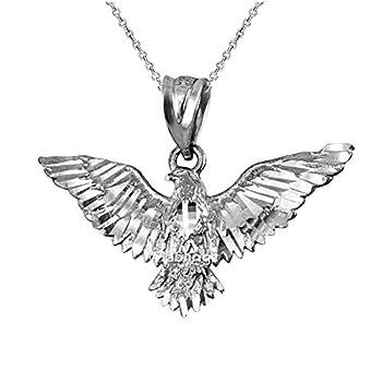 Best falcon pendant Reviews