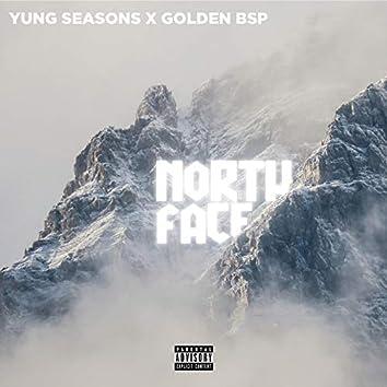 North Face (feat. Golden Bsp)