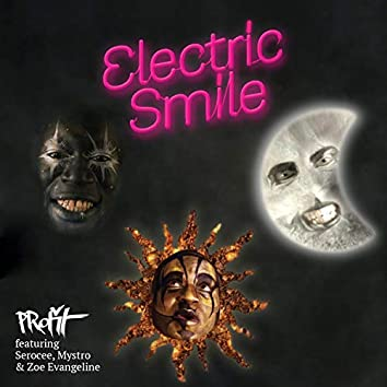 Electric Smile