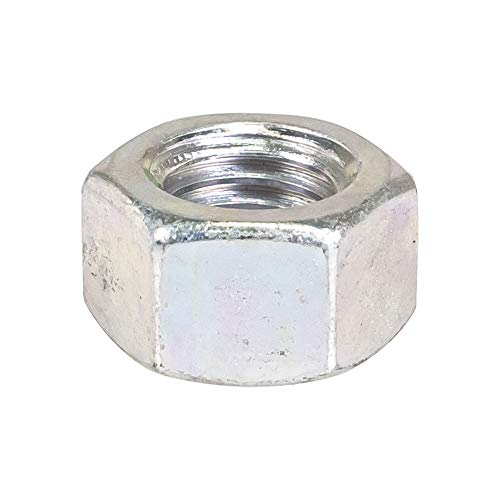 Hard-to-Find Fastener 014973170363 Snap Bushings Piece-20 3//8 ID 1//2 Hole