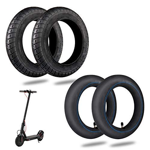 que es lo mejor ruedas eléctricas kit elección del mundo