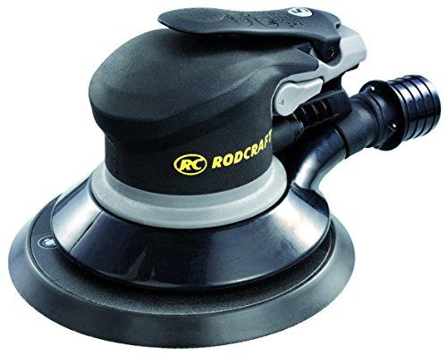 Rodcraft RC7705V6 Exzenterschleifer