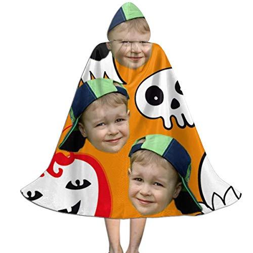 - Hausgemachte Kostüme Für Kinder Für Halloween