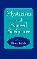Mysticism and Sacred Scripture
