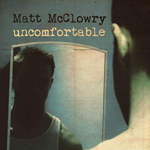 Matt McClowry