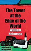 The Tower at the Edge of the World (Dedalus Europe)