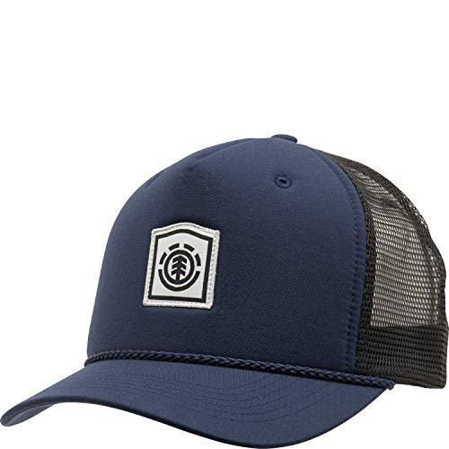 Element Gorra Trucker Wolfeboro 2020 de Beisbol Baseball
