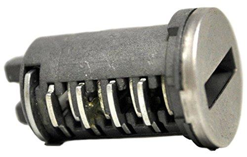 Safetec campingbedarf Safe-tec Cylindre hSC fW 495 37664