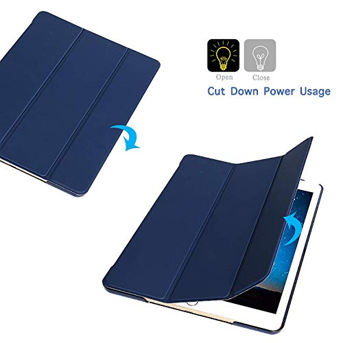 MOSISO Plastic Hard She   ll Compatible with MacBook Pro 13 Case 2019-2016 Release A2159 A1989 A1706 A1708