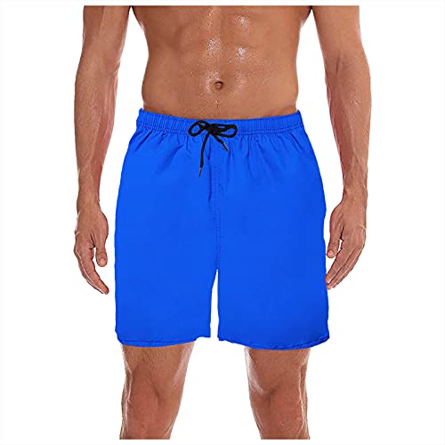 Vestirse Casual, Hombre, Pantalones De Hombre De Trabajo, Chicos En Ropa Interior,...