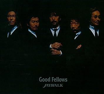 Good Fellows