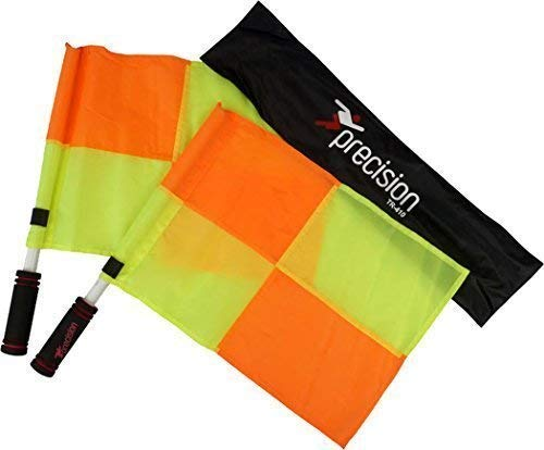 Only Sports Gear Precision Training Linesman's Flag Sets ***new