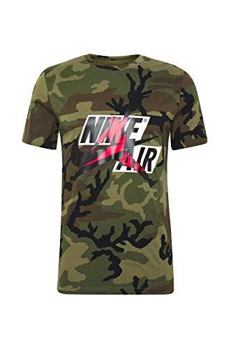 Nike - nike cu2072-222 -20u - xs