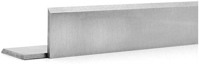 135nm Szyzl88 Cl/é Dynamom/étrique Adaptateur 1.5-1000nm Torquemeter Pratique Micro Digital Universel Lecteur Pr/écise /Électronique Affichage LCD Professionnel R/églable Haut