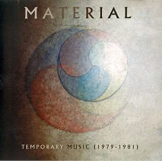 Best material temporary music Reviews