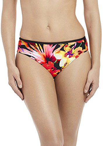 Fantasie Swim Damen Ko Phi Phi Bikini Rio Slip Ko Phi Phi
