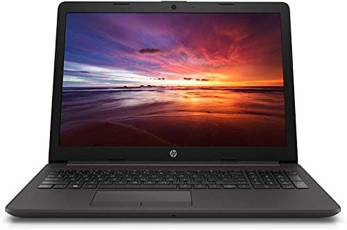 Notebook 250 G7 – Intel Core i5 – 32 GB RAM DDR4 – 1000 GB SSD – Windows 10 Pro – Display Full HD opaco – masterizzatore CD/DVD