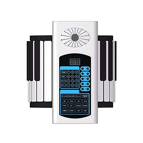 migliori tastiere musicali migliore guida acquisto