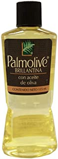 Best colgate hair oil Reviews
