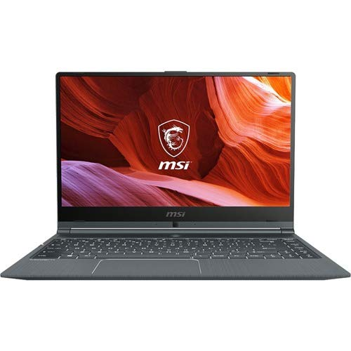 Compare MSI Modern 14 B10MW-013 (MODERN14013) vs other laptops