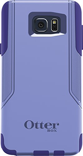 Top samsung galaxy note 5 case otterbox purple for 2020