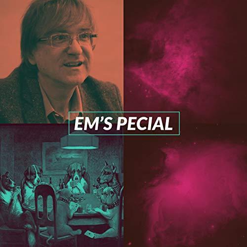 Em's Pecial (feat. Lil Meky, Lil Havko & Lil Translator)