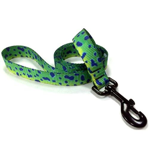 Wingo Belts Correas para Perro