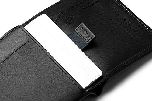 Bellroy Note Sleeve Wallet 3
