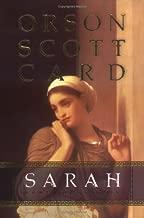Best o scott card Reviews