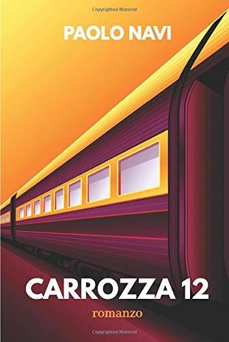 Carrozza 12