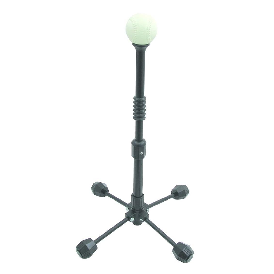 時刻表ビザオープニングサクライ貿易(SAKURAI) Promark(プロマーク) 速球王子 球速計測 LB-990BC