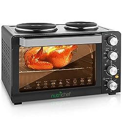 Image of 30 Quarts Kitchen...: Bestviewsreviews