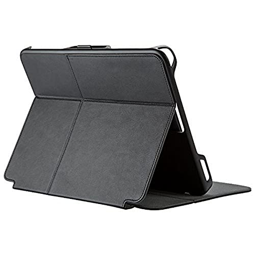 Speck Products StyleFolio Flex Universal Case for 9-10.5  Tablets (73251-B565)
