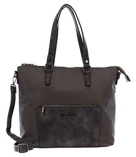 Betty Barclay Shopper Taupe