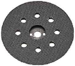 2.4x2.4x5.1 6x6x13mm Balais de Charbon pour METABO SR 3320 coupeuse//scie Avec arr/êt automatique