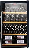CAVISS Cave à vin de Service...
