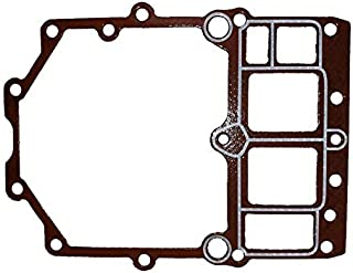 Powerhead Base Gasket For Yamaha 115-130-150-175-200-225 HP Replaces 6G5-45113-A1-00, 6G5-45113-A0-00 & 6G5-45113-A2-00