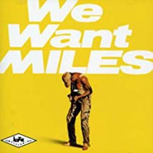 Best we want miles cd Reviews