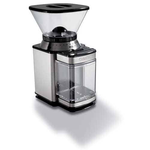 Commercial Coffee Grinder Amazoncouk