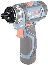 Bosch Professional 1600A00F5J GFA 12-X - Soporte para brocas