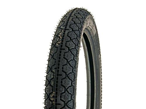 Heidenau Neumáticos 23/4–17RF TT 47J K36/1