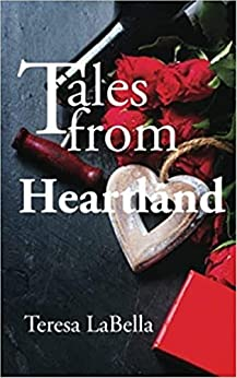 Tales from Heartland by [Teresa LaBella]