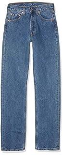 Levi's Men's 501 Original Fit Regular Design Comfortable Denim Jeans, Blue Stonewash Raw, 31W / 30L (B001QOE7KS) | Amazon price tracker / tracking, Amazon price history charts, Amazon price watches, Amazon price drop alerts