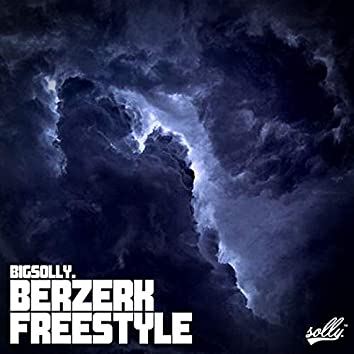 Berzerk Freestyle