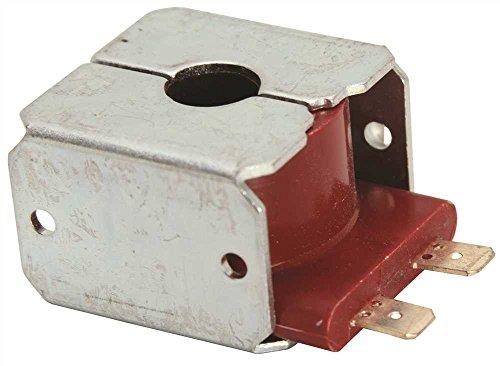 Price comparison product image Goodman Solenoid Coil Replacement Kit Service Part B1225022S