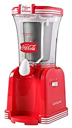 Best Slushy Makers or Frozen Drink Machines Reviews in 2020 3