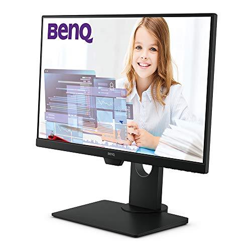 BenQ GW2480T 24