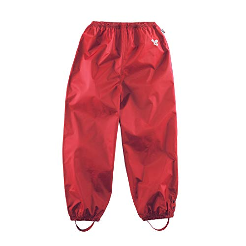 Muddy Puddles Kids Waterproof Trousers