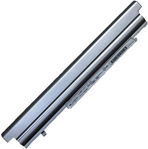 純正品 バッテリーパック(L) CF-SX/NX用 CF-VZSU76JS